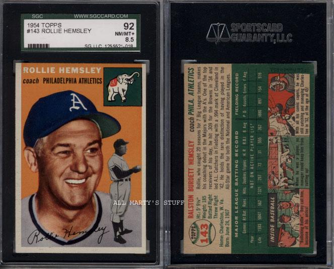 baseball card price guide free online mlb log in